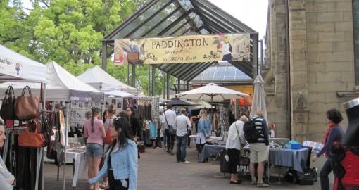 paddington-markets