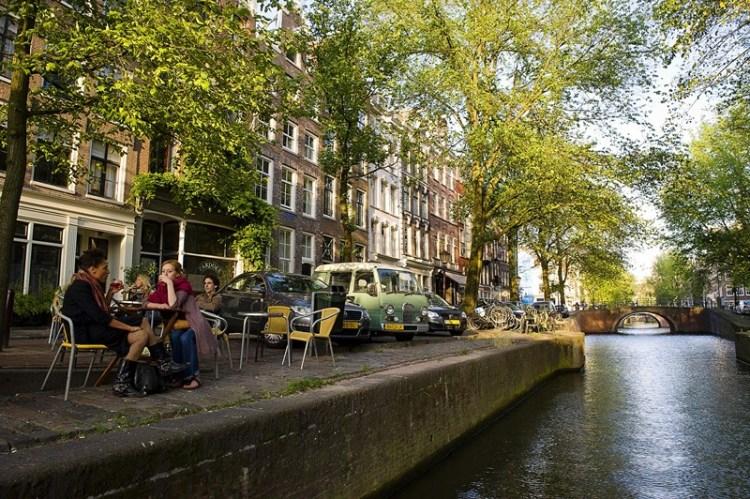 Amsterdam City (Leliegracht).jpg_300 (Copy)
