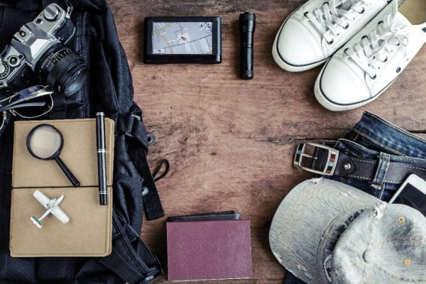 travel insurance travel safe