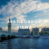 travel live learn expat life best london views