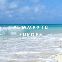 travel live learn expat life summer in europe