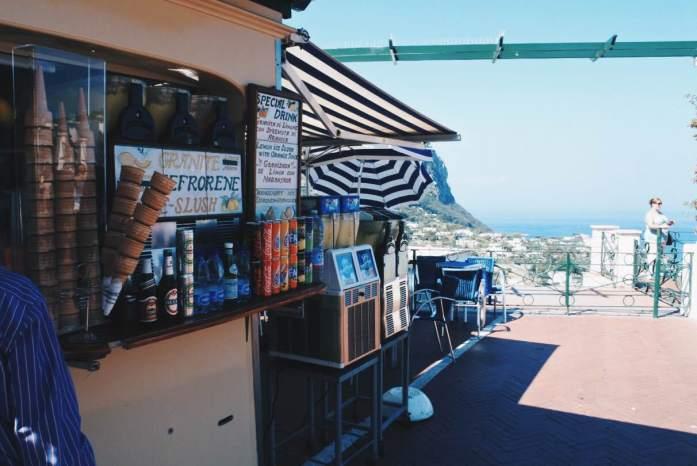 capri_tips_guide