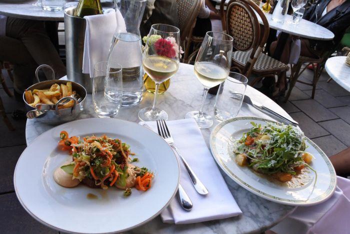 strandvägen1_milles_restaurangtips_stockholm