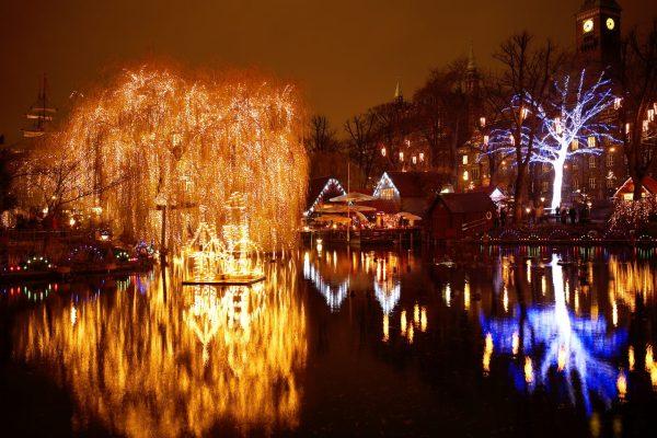 Christmas-in-Tivoli