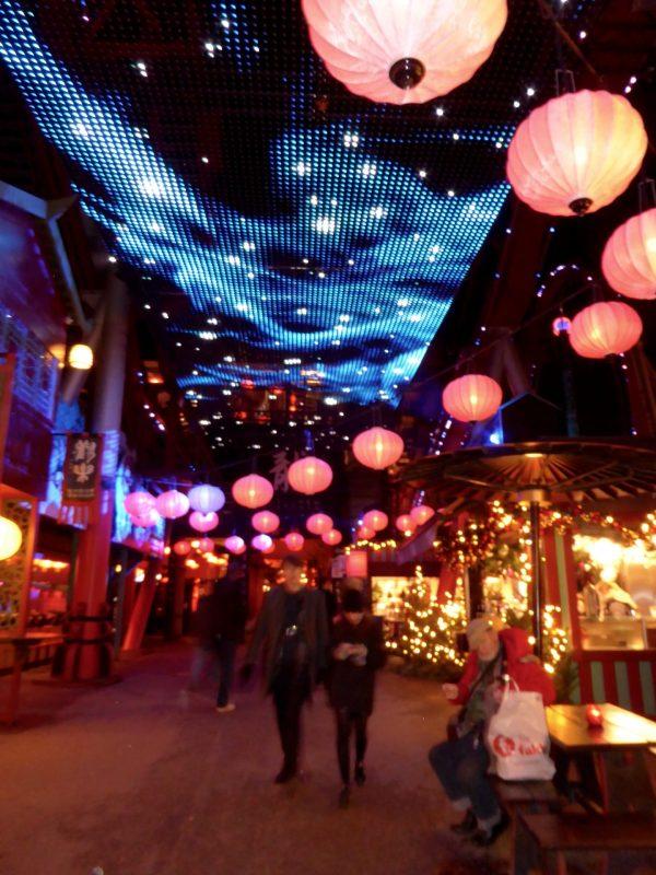 Tivoli_Gardens_light_show