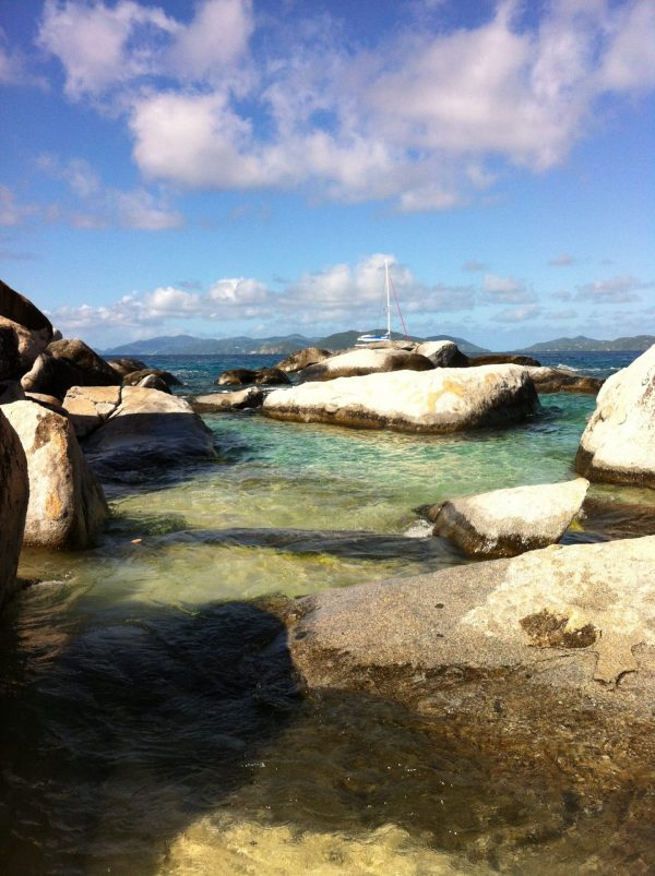 Travel_Loving_Family's_guide_to_the_BVI