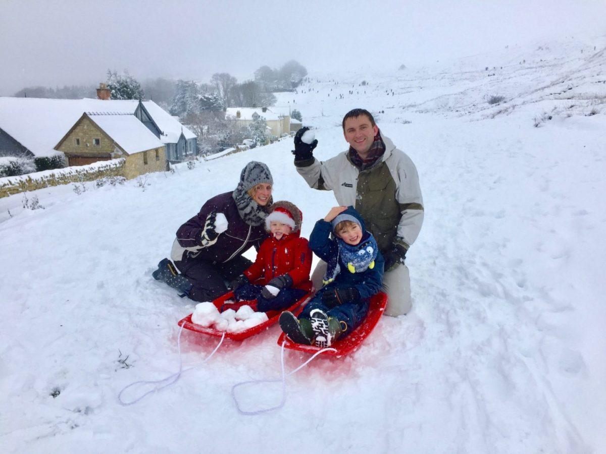 Uk family travel blog - Travel Loving Family