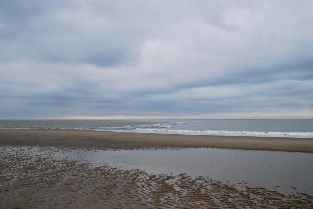 Texel Nederland