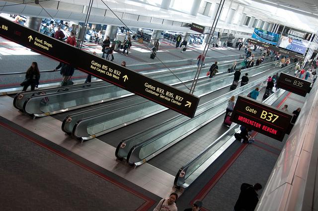 Denver Airport Car Rental The Best Companies TravelMag