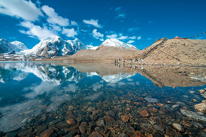 Sikkim 6 Nights 7 Days Tour Package 3