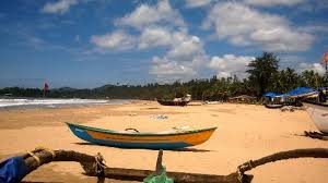 Goa 3 Nights 4 Days Tour Package 42