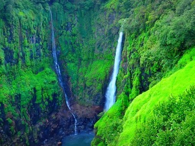 Weekend Mahabaleshwar Trip 3 Nights / 4 Days 6