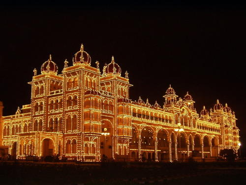 Mysore Coorg 4 Nights 5 Days Tour Package 26