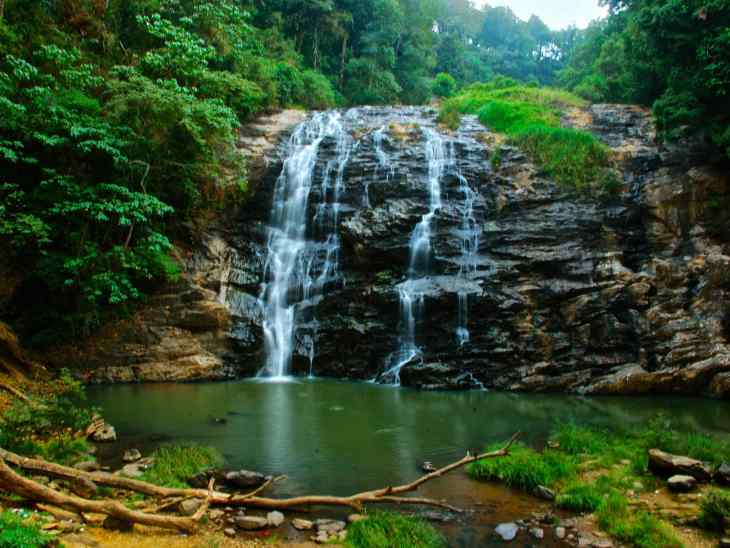 Coorg Tour Package 3 Nights 4 Days 4