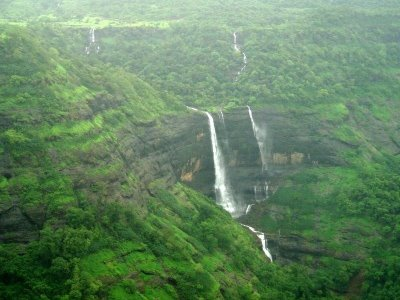 Kerala Holiday 4Night/5Days Tour Package 31