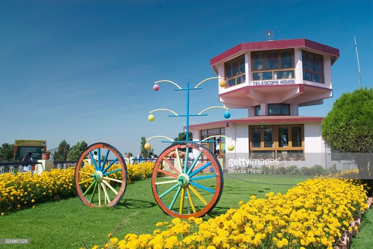 Ooty Tour Package 1 Night 2 Days 56