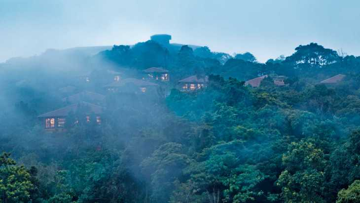 Coorg Tour Package 2 Nights 3 Days 38
