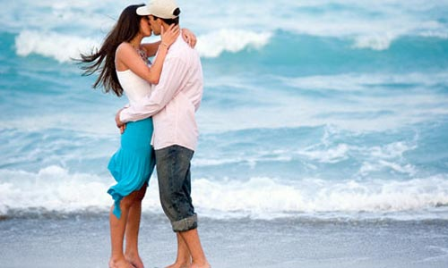Best Honeymoon Locations Under Budget of 40000 - 50000 91