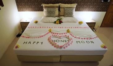Guesthouse-Maldives-Honeymoon-Suite