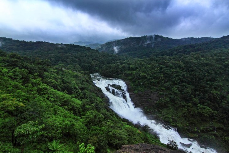 Coorg Tour Package 2 Nights 3 Days 4