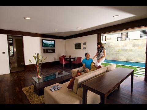 Karnataka HotelKarnataka Resort Holiday Packages 2