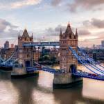 london_tcm233-2438088-1