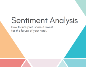 Sentiment Analysis White Paper Cover