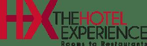 Hotel Experience Logo