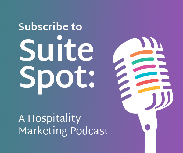 suite-spot-podcast-banner