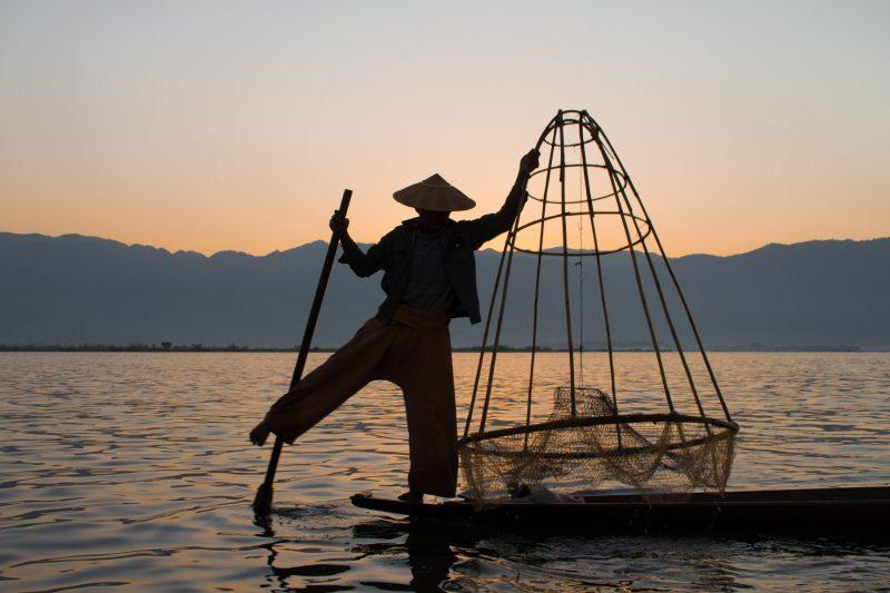 Birmania (Myanmar)