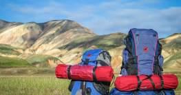 trekkingrucksack header