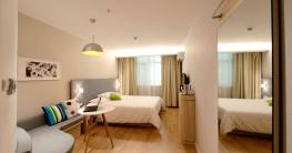 hotelbewertungen header