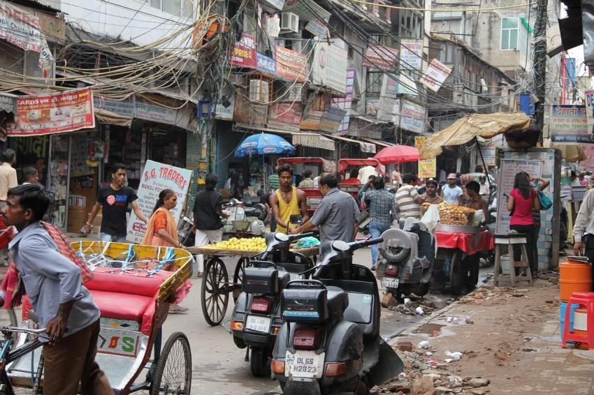 günstiges urlaubsziel indien