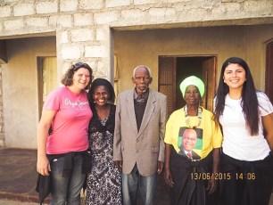 Voyage en afrique du sud 02