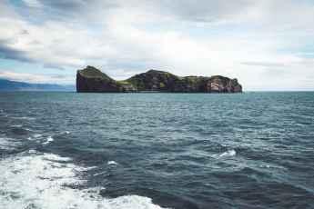 Partir en Islande-6