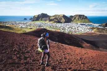 Partir en Islande-7