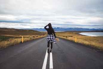 Partir en Islande-9
