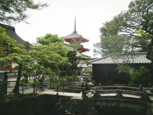 itinéraire-3-semaine-japon-2