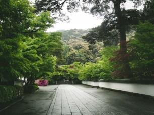 itinéraire-3-semaine-japon-22