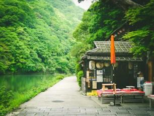 itinéraire-3-semaine-japon-32