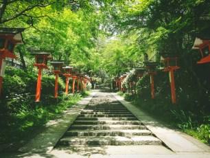 itinéraire-3-semaine-japon-35