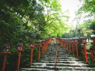itinéraire-3-semaine-japon-38