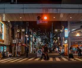 itinéraire-3-semaine-japon-4