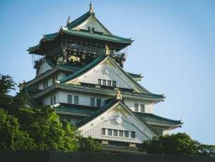 itinéraire-3-semaine-japon-59