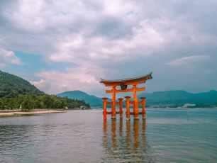 itinéraire-3-semaine-japon-70