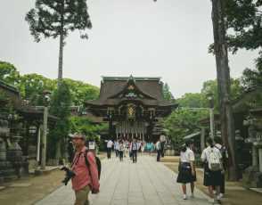 itinéraire-3-semaine-japon-8