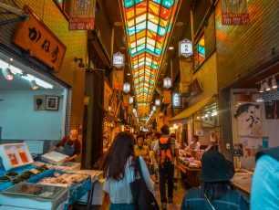 itinéraire-3-semaine-japon