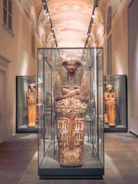 musée-égype-turin