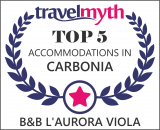 Carbonia hotels