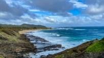 Oahu-North-Shore